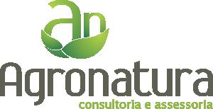 Agronatura